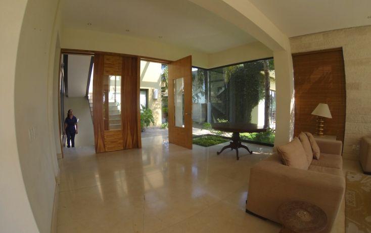 Foto de casa en venta en, villa magna, zapopan, jalisco, 1969367 no 06
