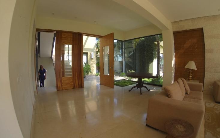 Foto de casa en venta en  , villa magna, zapopan, jalisco, 1969367 No. 06
