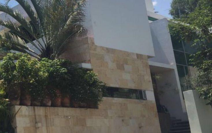 Foto de casa en venta en, villa magna, zapopan, jalisco, 1969367 no 12