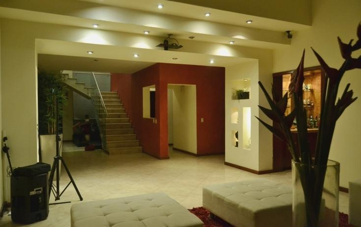 Foto de casa en venta en  , villa magna, zapopan, jalisco, 678665 No. 02
