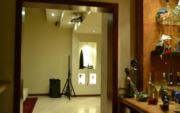 Foto de casa en venta en  , villa magna, zapopan, jalisco, 678665 No. 03
