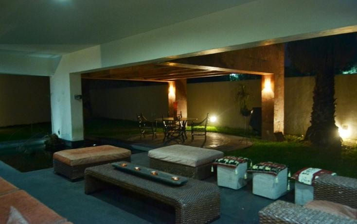 Foto de casa en venta en  , villa magna, zapopan, jalisco, 678665 No. 04