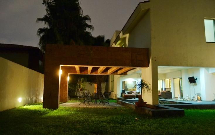 Foto de casa en venta en  , villa magna, zapopan, jalisco, 678665 No. 05