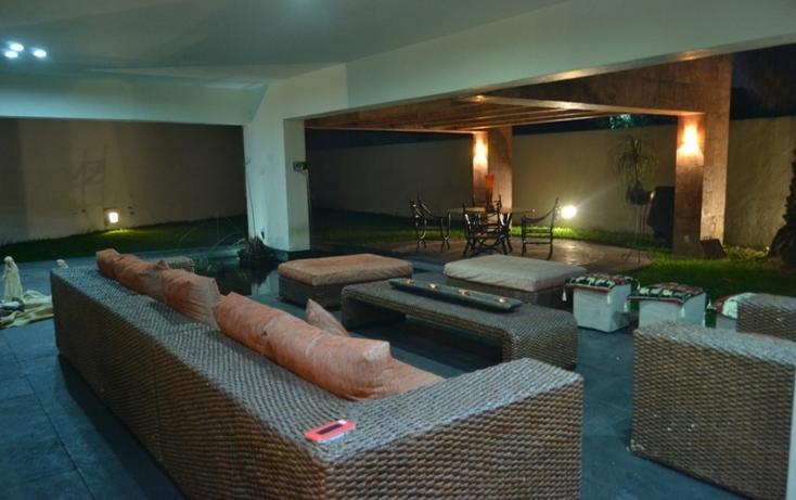 Foto de casa en venta en  , villa magna, zapopan, jalisco, 678665 No. 06