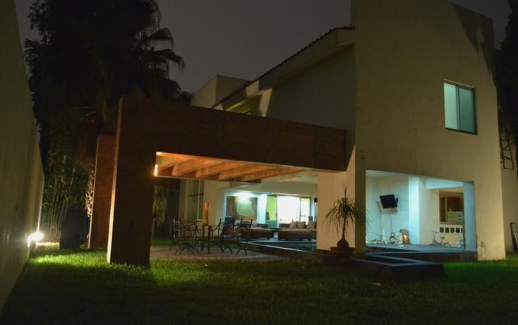 Foto de casa en venta en  , villa magna, zapopan, jalisco, 678665 No. 07