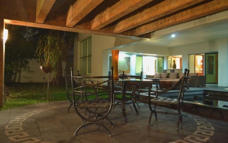 Foto de casa en venta en  , villa magna, zapopan, jalisco, 678665 No. 08