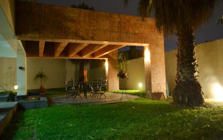 Foto de casa en venta en  , villa magna, zapopan, jalisco, 678665 No. 10