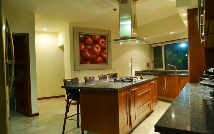Foto de casa en venta en  , villa magna, zapopan, jalisco, 678665 No. 11