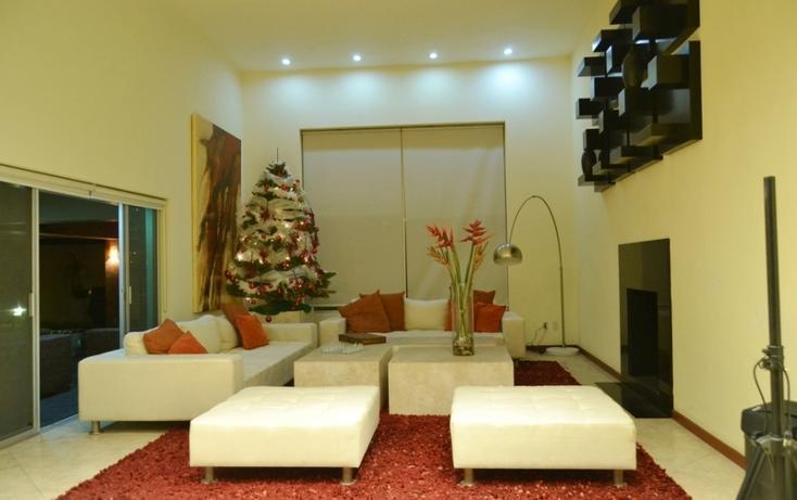 Foto de casa en venta en  , villa magna, zapopan, jalisco, 678665 No. 12
