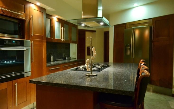 Foto de casa en venta en  , villa magna, zapopan, jalisco, 678665 No. 13