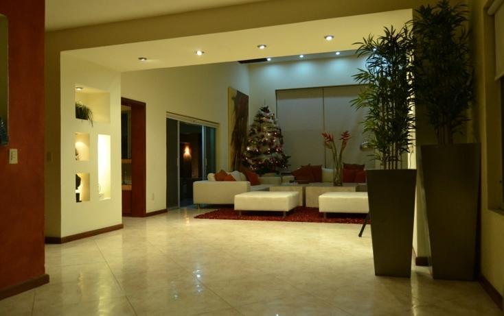 Foto de casa en venta en  , villa magna, zapopan, jalisco, 678665 No. 14