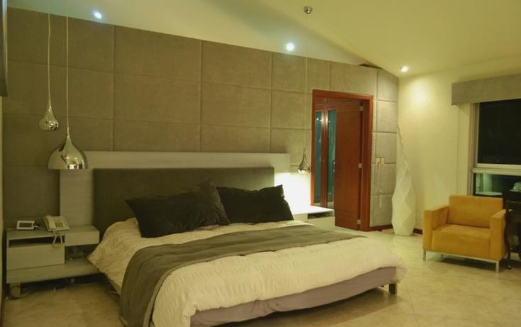 Foto de casa en venta en  , villa magna, zapopan, jalisco, 678665 No. 15