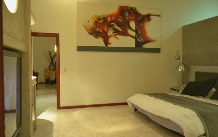 Foto de casa en venta en  , villa magna, zapopan, jalisco, 678665 No. 16