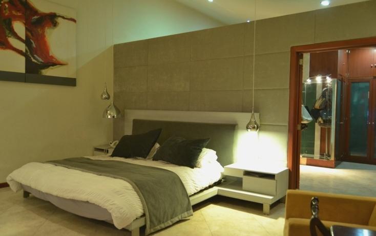 Foto de casa en venta en  , villa magna, zapopan, jalisco, 678665 No. 17