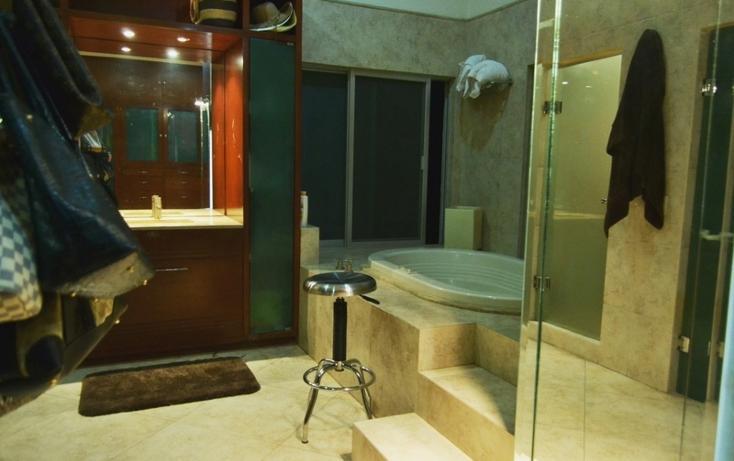 Foto de casa en venta en  , villa magna, zapopan, jalisco, 678665 No. 20