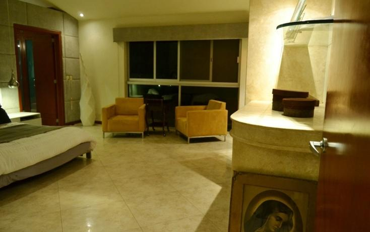 Foto de casa en venta en  , villa magna, zapopan, jalisco, 678665 No. 22