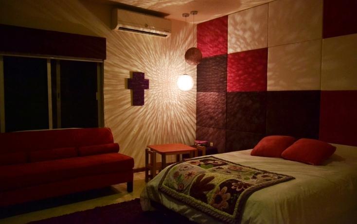 Foto de casa en venta en  , villa magna, zapopan, jalisco, 678665 No. 24