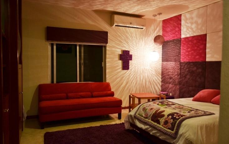 Foto de casa en venta en  , villa magna, zapopan, jalisco, 678665 No. 25