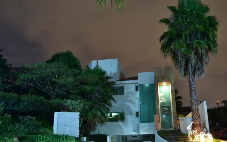 Foto de casa en venta en  , villa magna, zapopan, jalisco, 678665 No. 26