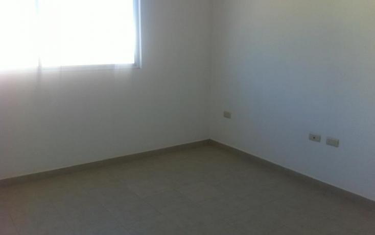 Foto de casa en venta en villa manzar 75, villas del renacimiento, torreón, coahuila de zaragoza, 374717 no 07