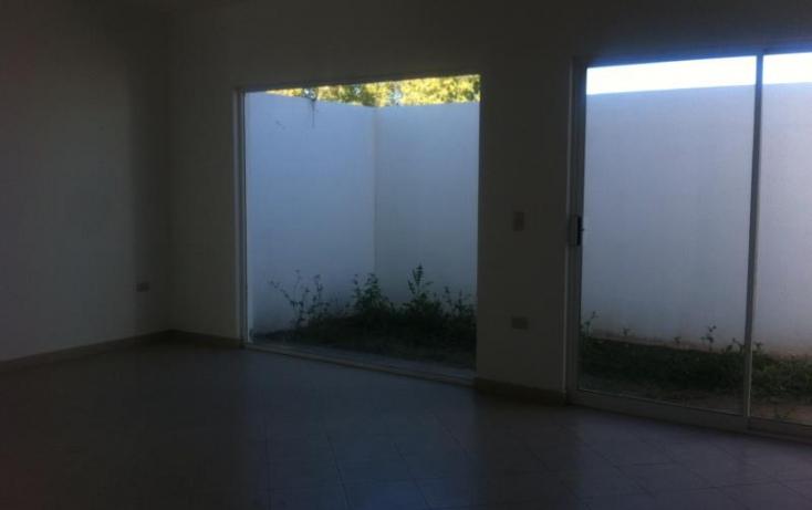 Foto de casa en venta en villa manzar 75, villas del renacimiento, torreón, coahuila de zaragoza, 374717 no 10