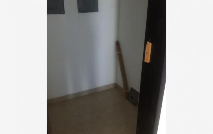 Foto de casa en venta en villa manzar 75, villas del renacimiento, torreón, coahuila de zaragoza, 374717 no 12