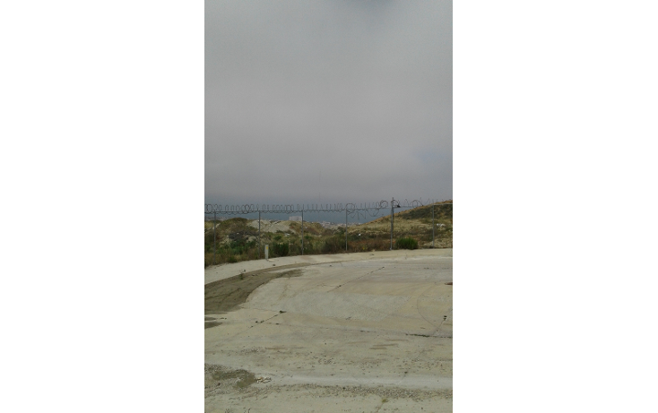 Foto de terreno habitacional en venta en  , villa mar, tijuana, baja california, 1965555 No. 01