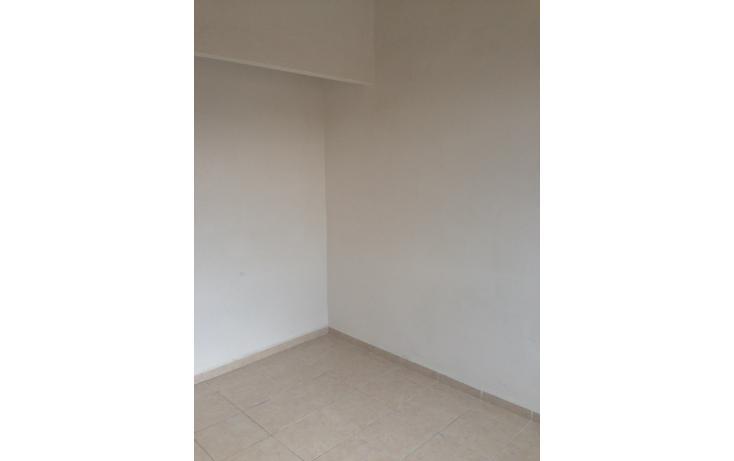 Foto de casa en venta en  , villa margarita, zempoala, hidalgo, 1548836 No. 02