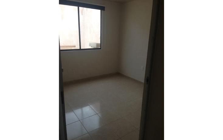 Foto de casa en venta en  , villa margarita, zempoala, hidalgo, 1548836 No. 04