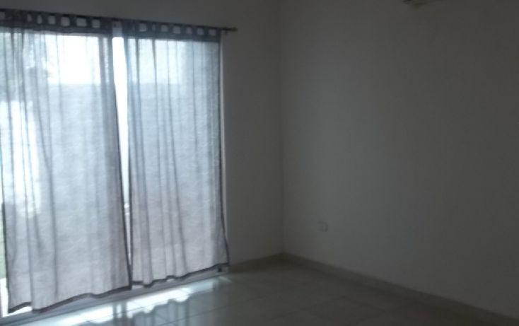 Foto de casa en renta en, villa marina, carmen, campeche, 1183511 no 01