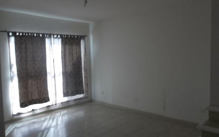 Foto de casa en renta en, villa marina, carmen, campeche, 1183511 no 02