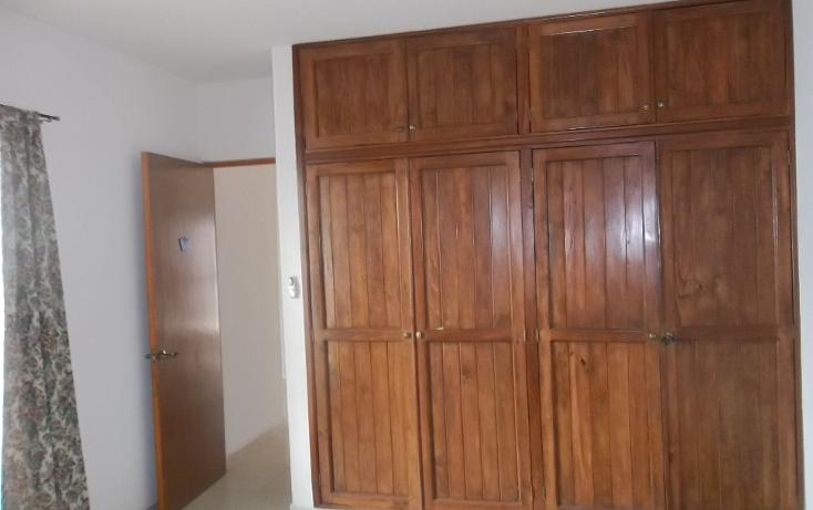 Foto de casa en renta en  , villa marina, carmen, campeche, 1183511 No. 03
