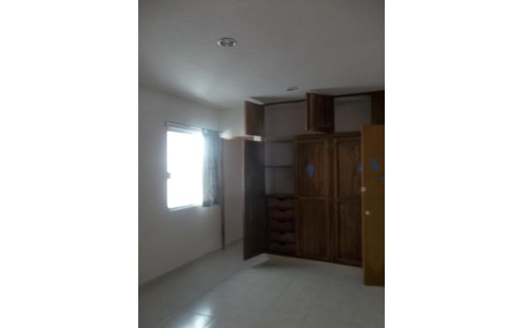 Foto de casa en renta en  , villa marina, carmen, campeche, 1183511 No. 04