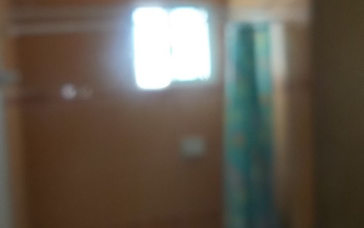 Foto de casa en renta en, villa marina, carmen, campeche, 1183511 no 05