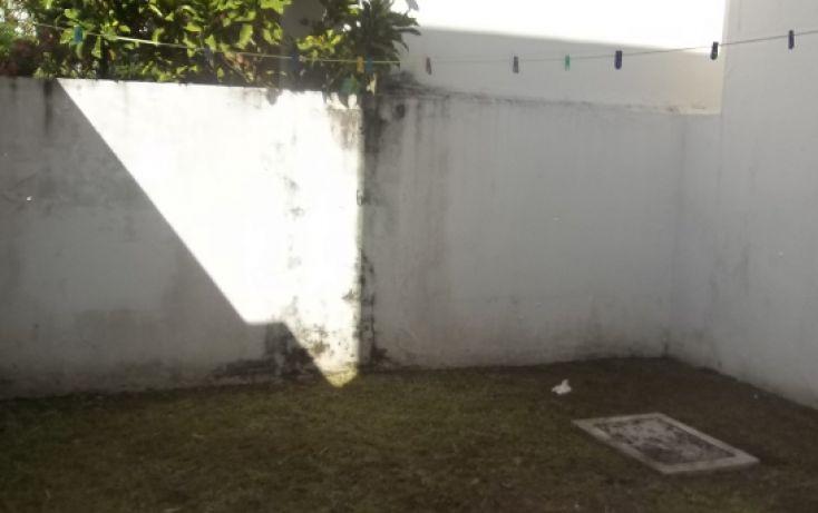 Foto de casa en renta en, villa marina, carmen, campeche, 1183511 no 07