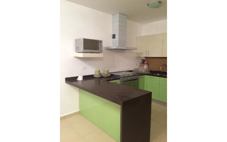 Foto de casa en renta en  , villa marina, carmen, campeche, 1209991 No. 08