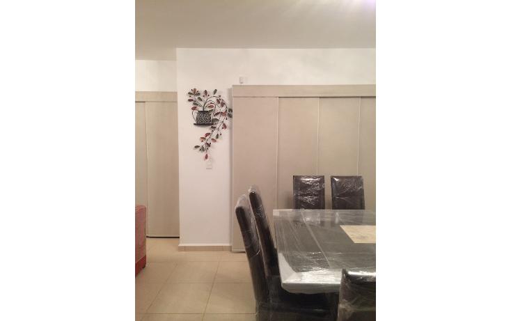 Foto de casa en renta en  , villa marina, carmen, campeche, 1209991 No. 10