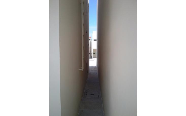 Foto de casa en renta en  , villa marina, carmen, campeche, 1877132 No. 18