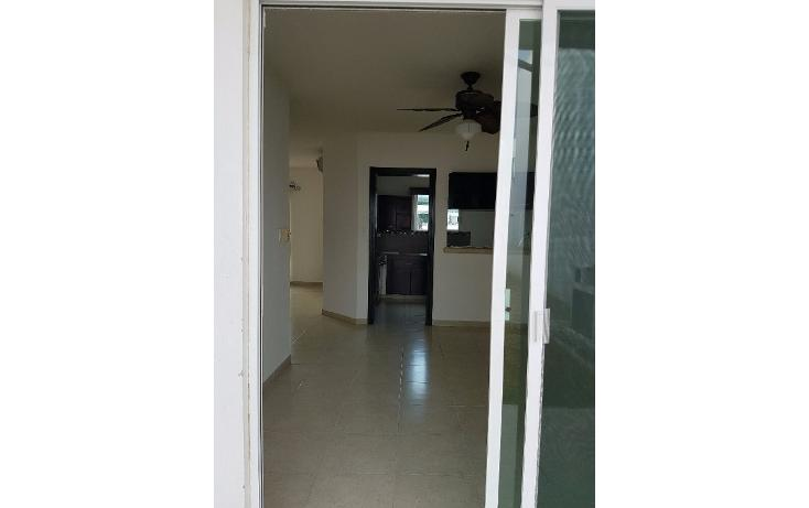 Foto de casa en venta en  , villa marina, carmen, campeche, 1961181 No. 04