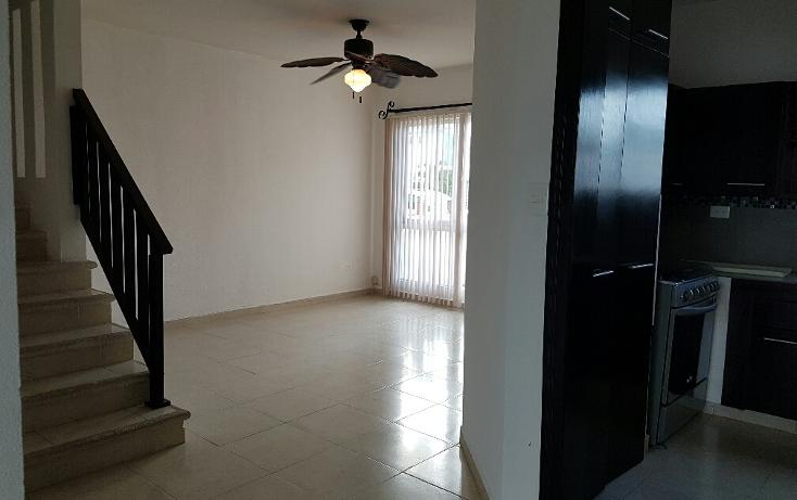 Foto de casa en venta en  , villa marina, carmen, campeche, 1961181 No. 08