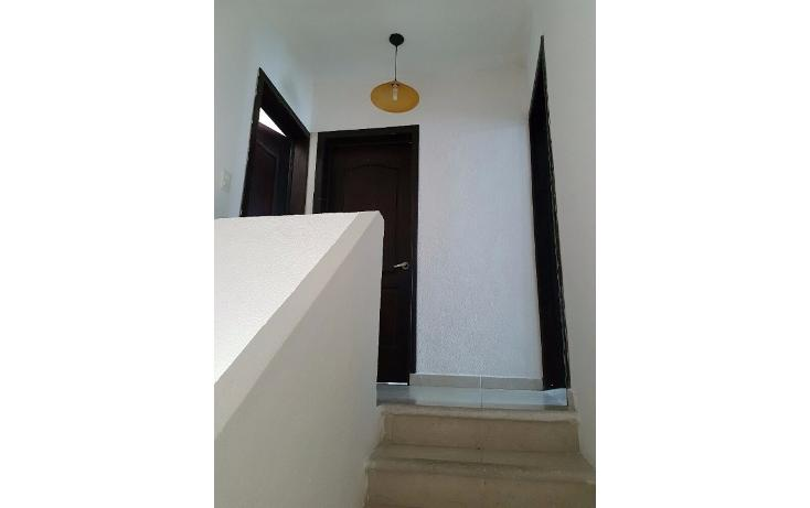 Foto de casa en venta en  , villa marina, carmen, campeche, 1961181 No. 21