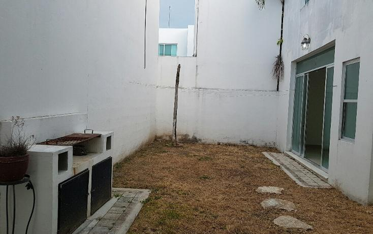 Foto de casa en venta en  , villa marina, carmen, campeche, 1961181 No. 23