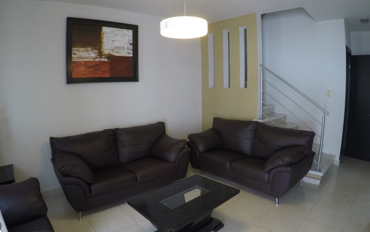 Foto de casa en venta en  , villa marina, carmen, campeche, 1972258 No. 04
