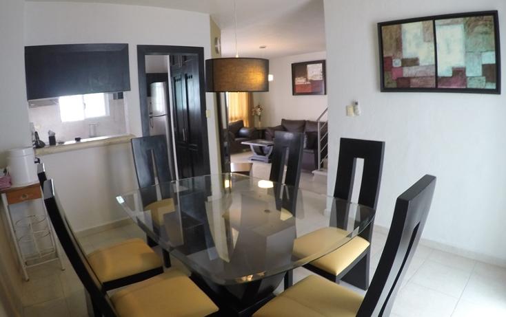 Foto de casa en venta en  , villa marina, carmen, campeche, 1972258 No. 06