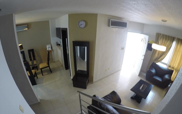 Foto de casa en venta en  , villa marina, carmen, campeche, 1972258 No. 14