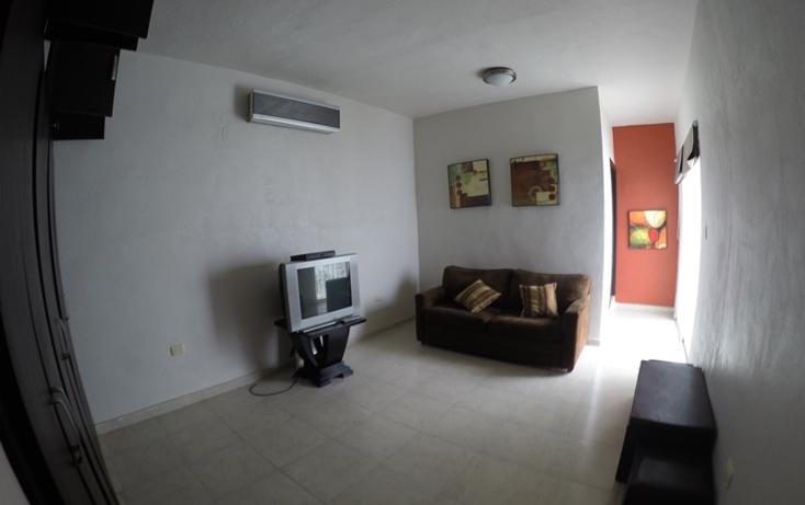 Foto de casa en venta en  , villa marina, carmen, campeche, 1972258 No. 15