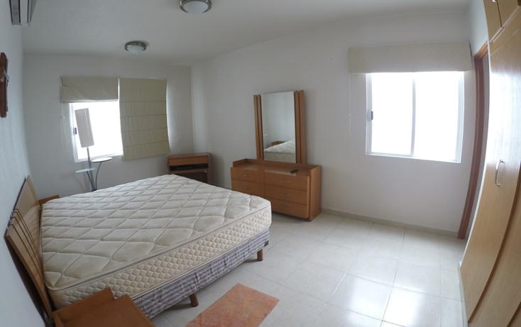 Foto de casa en venta en  , villa marina, carmen, campeche, 1972258 No. 18