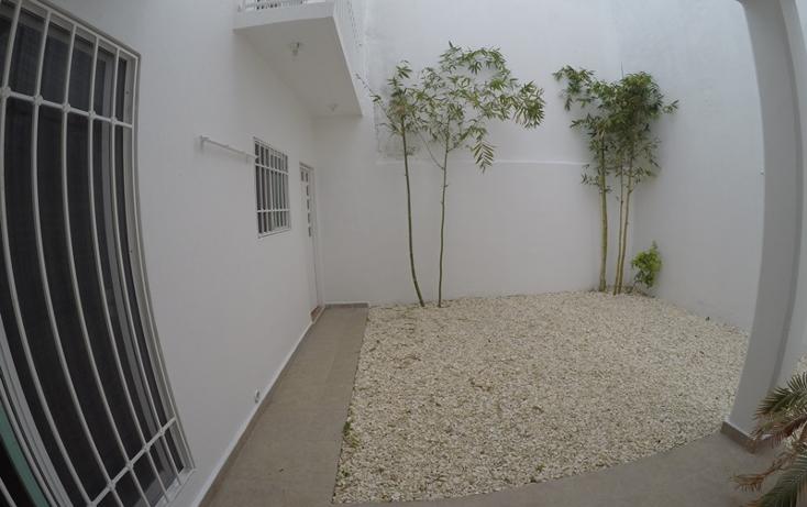 Foto de casa en venta en  , villa marina, carmen, campeche, 1972258 No. 21
