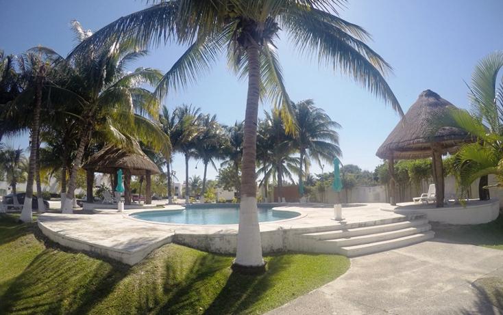 Foto de casa en venta en  , villa marina, carmen, campeche, 1972258 No. 22