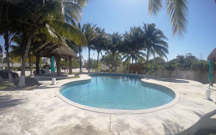 Foto de casa en venta en  , villa marina, carmen, campeche, 1972258 No. 23
